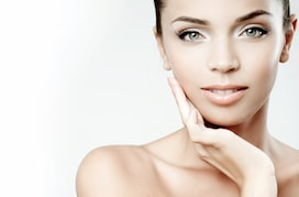 Advanced Laser Medspa Clifton Park NY